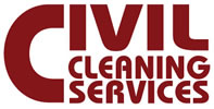 Civil Clean